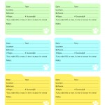 Dog Training Printable: Free Dog Training Mini-Session Tracker