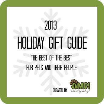 gift guide badge