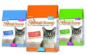 Swheat-bagsCMYK
