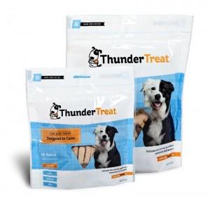 ThunderTreat