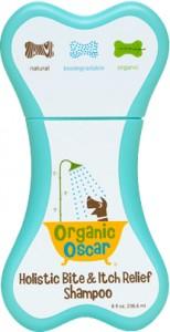 Holistic Bite & Itch Relief Shampoo