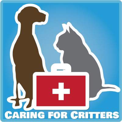 Caring-For-Critters