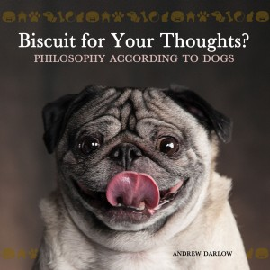 Biscuit for Your Thoughts