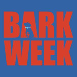 Bark Week