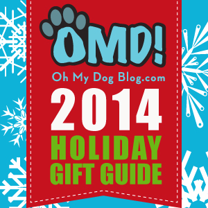 2014 OMD! Holiday Gift Guide