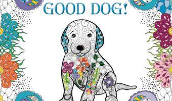 Good Dog Zendoodle