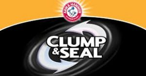 clump-and-seal-logo