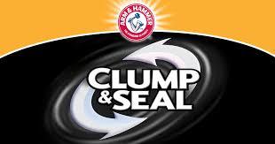 clump-and-seal-logo