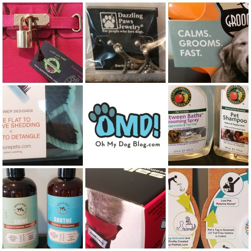 The Ultimate Pet Product Sample Giveaway Extravaganza